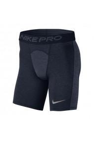 Bermude pentru barbati Nike  Pro Compression M BV5635-452