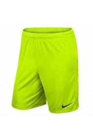 Bermude pentru barbati Nike  PARK II M 725887-702