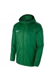 Jacheta Nike Park 18 RN JKT M AA2090-302
