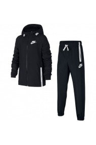 Trening Nike B NSW Trk Suit Winger W 939628-010 - els