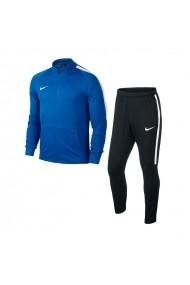 Trening Nike  Squad 17 832325-463