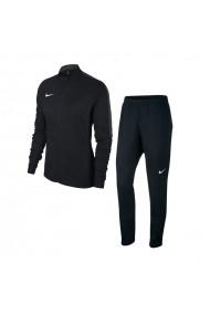 Trening Nike Academy 18 W 893770-010 Negru