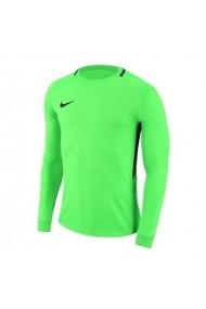 Bluza pentru barbati Nike Dry Park III LS M 894509-398