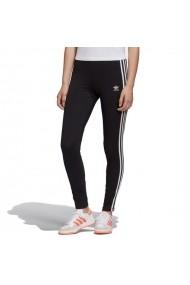 Спортен панталон NIKE 25600-0