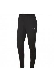 Спортен панталон NIKE 76829-0