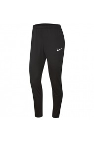 Pantaloni sport pentru femei Nike  W Dry Academy 18 KPZ W 893721-010