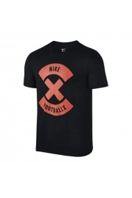 Tricou pentru barbati Nike  Football X Glow M 806456-013