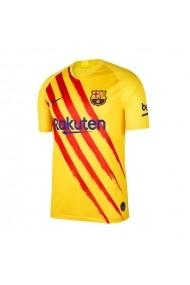Tricou pentru barbati Nike  FC Barcelona Vapor Match M CT2528-727