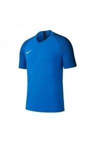 Tricou pentru barbati Nike  VaporKnit II SS Jersey Top M AQ2672-463