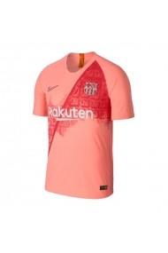 Tricou pentru barbati Nike  FC Barcelona Vapor Match Third M 918911-694