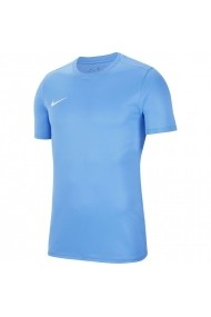 Tricou pentru barbati Nike  Dry Park VII JSY SS M BV6708 412
