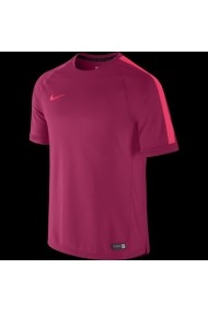 Tricou pentru barbati Nike  Select Flash TRAINING TOP M 627209-691