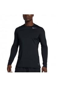 Tricou pentru barbati Nike  Pro Hyperwarm M 838026-010