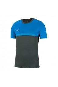 Tricou pentru barbati Nike  Academy Pro Top SS M BV6926-075