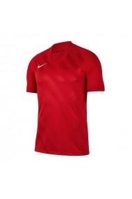 Tricou pentru barbati Nike  Challenge III M BV6703-657