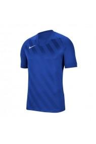 Tricou pentru barbati Nike  Challenge III M BV6703-463