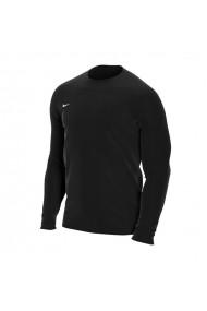 Tricou pentru barbati Nike  Park VII M BV6706-010