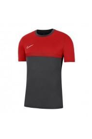 Tricou pentru barbati Nike  Academy Pro Top SS M BV6926-078