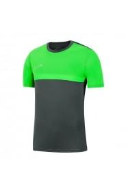 Tricou pentru barbati Nike  Academy Pro Top SS M BV6926-074