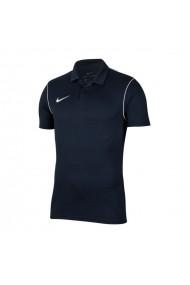 Tricou pentru barbati Nike  Dry Park 20 M BV6879-410