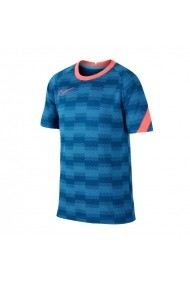 Tricou pentru barbati Nike  Academy Pro Top SS M CD1072-446