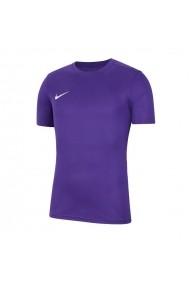 Tricou pentru barbati Nike  Park VII M BV6708-547