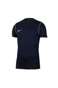 Tricou pentru barbati Nike  Park 20 M BV6883-410