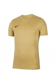 Tricou pentru barbati Nike  Dry Park VII JSY SS M BV6708 729