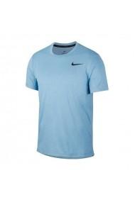 Tricou pentru barbati Nike  Pro M CJ4611-446