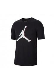 Tricou pentru barbati Nike  Jordan Jumpman 23D M CD5655-010
