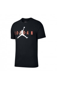 Tricou pentru barbati Nike  Jordan Air Wordmark M CK4212-010