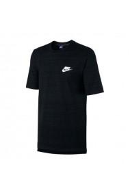 Tricou pentru barbati Nike  Advance 15 M 837010-010