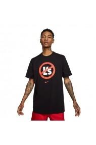 Tricou pentru barbati Nike  M NSW Tee SNKR CLTR 9 M CK2672-010