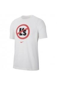 Tricou pentru barbati Nike  M NSW Tee SNKR CLTR 9 M CK2672-100