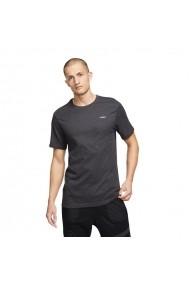 Tricou pentru barbati Nike  F.C. Dry Tee Small Block M CD0169-060