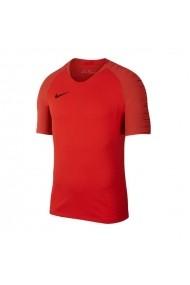 Tricou pentru barbati Nike  Vapor Knit Strike Top M 892887-696