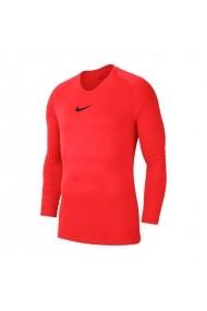 Tricou pentru barbati Nike  Dry Park First Layer M AV2609-635