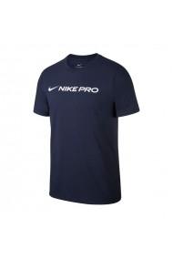 Tricou pentru barbati Nike  Pro Dry Tee M CD8985-453