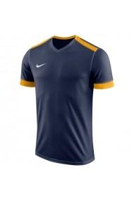 Tricou pentru barbati Nike  Park Derby II M 894312-410