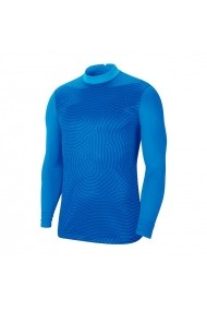 Tricou pentru barbati Nike  Gardien III GK LS M BV6711-406