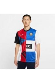 Tricou pentru barbati Nike  FC Home JSY SS M CJ2489 480