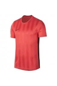 Tricou pentru barbati Nike  Breathe Academy M AO0049-850