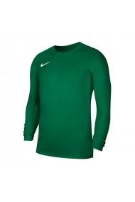 Tricou pentru barbati Nike  Park VII M BV6706-302