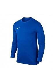 Tricou pentru barbati Nike  Park VII M BV6706-463