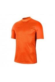 Tricou pentru barbati Nike  Gardien III GK M BV6714-803