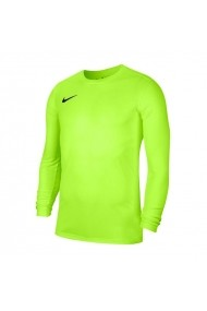 Tricou pentru barbati Nike  Park VII M BV6706-702