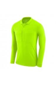 Tricou pentru barbati Nike  Dry Referee LS M AA0736-703