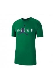Tricou pentru barbati Nike  Jordan Air Wordmark M CK4212-353