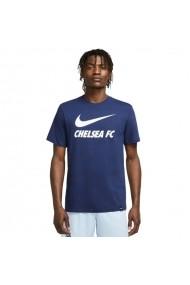 Tricou pentru barbati Nike  Chelsea FC M CD0402-410