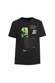 Tricou pentru barbati Nike  Dry JDI M CZ1120-011